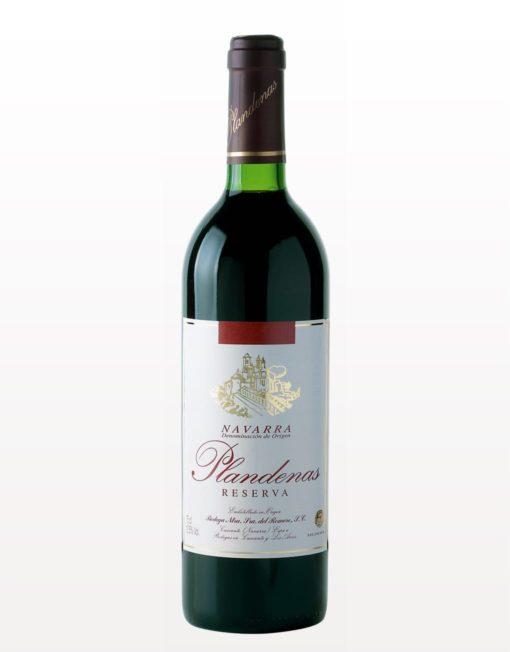botella_plandenas_reserva