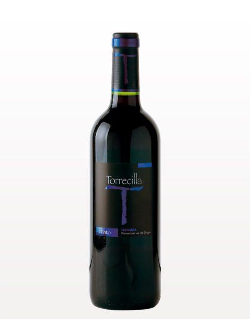 botella_torrecilla_tinto