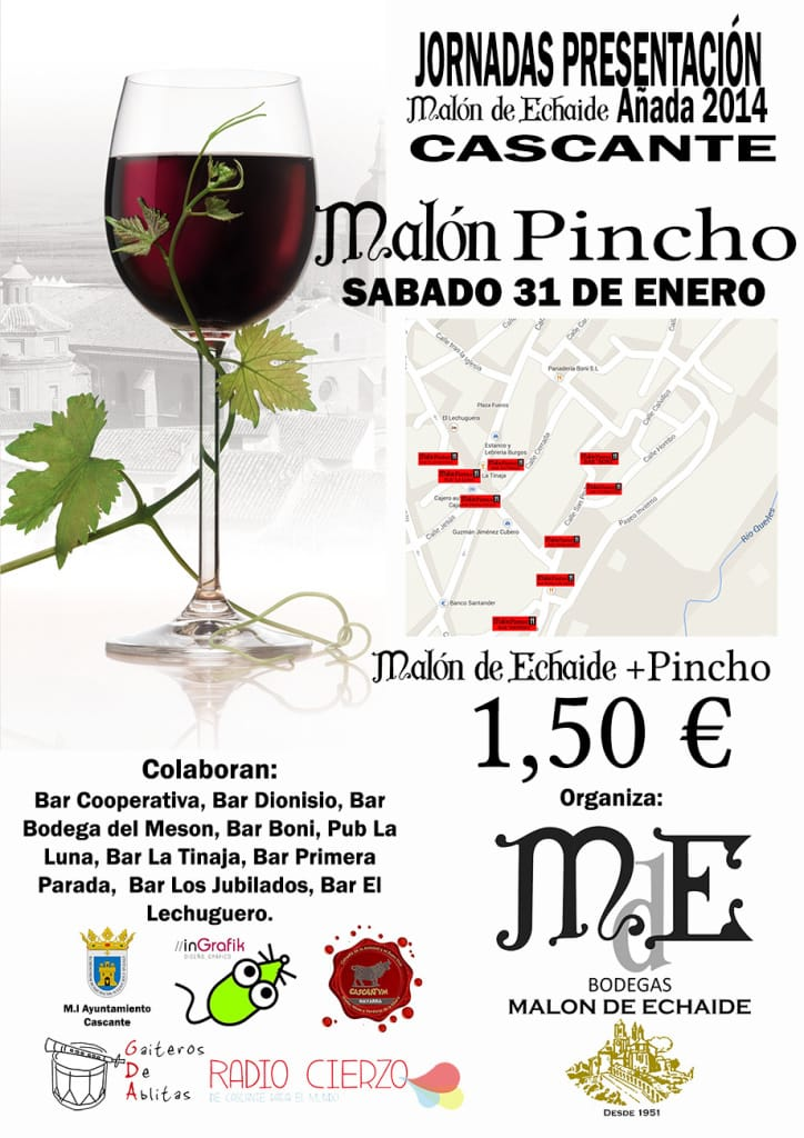 CARTEL MALONPINTXO-noticia web