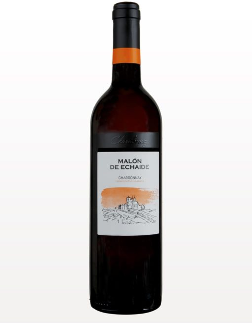 botella_malon_chardonnay_fermentado_barrica