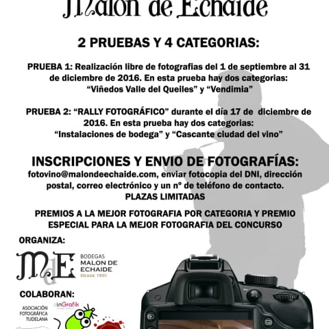 III_fotovino_noticia