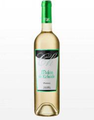 botella_malon_blanco