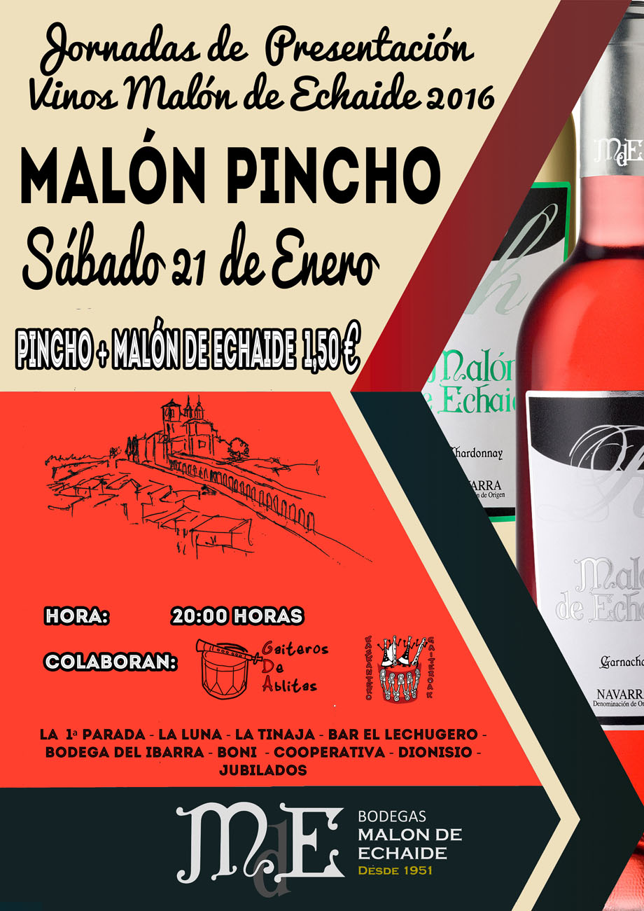 malon-pincho_-noticia_web