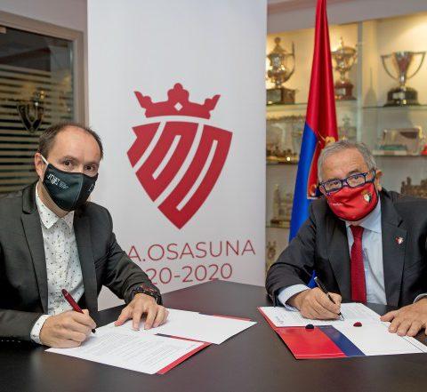 Mario y Sabalza