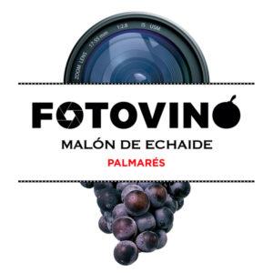 FOTOVINO-PALMARES-600x600
