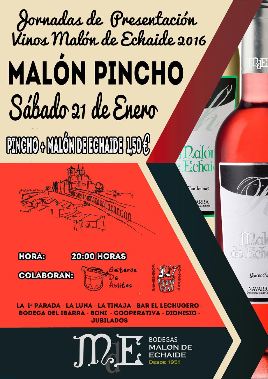 malon-pincho_-noticia_web